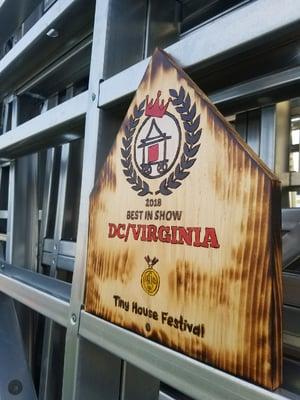 volstrukt-best-in-show-award-dc-virginia-tiny-house-festival